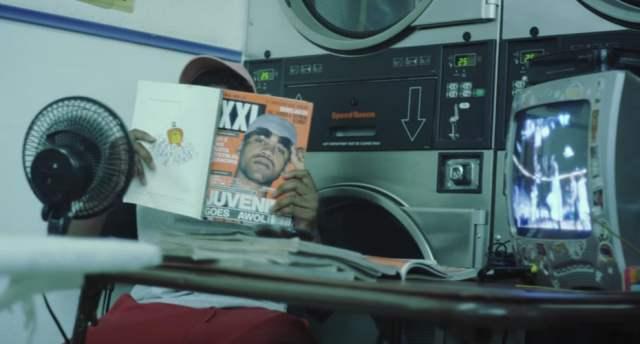 isaiahrasad laundromat hero